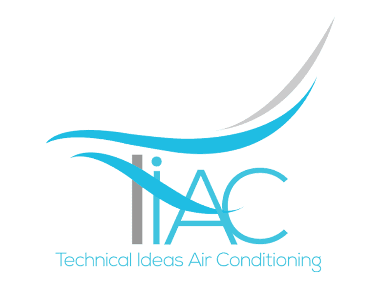عن TIAC
